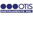 Otis-70px.jpg#asset:1393