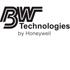 bwtech-70px.jpg#asset:1390