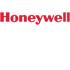 honeywell-70px.jpg#asset:1391